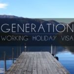 Génération Working Holiday Visa – Le Film