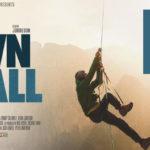 The Dawn Wall, l'évènement escalade de la rentrée – Première du film le samedi 29 septembre au Grand Rex à Paris