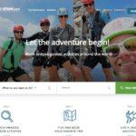 Explore Share : un portail pour trouver un guide de montagne aux 4 coins du monde
