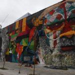 10 lieux à visiter absolument à Rio de Janeiro
