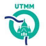 UTMM – Ultra Trail MontMartre (271 Allers-Retours / 11.165 m D+), le jeudi 27 dec. 2018