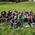 """Lancement de l'expédition de groupe """"Adaptation 4×30 Jours – Mission 20"""" avec 10 femmes et 10 hommes pour la fin de l'été 2019"""