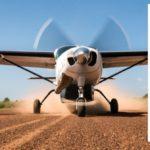 Les Ailes de l'Humanitaire – Aviation Sans Frontières