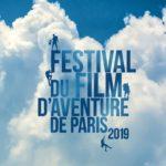 J-7 avant le festival Objectif Aventure 2019, le festival du film d'aventure de Paris