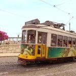 10 lieux incontournables et originaux pour découvrir Lisbonne en 3 jours