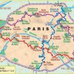 Le GR 2024 vient compléter les autres sentiers de randonnées dans Paris