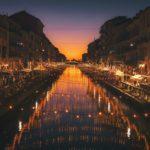 Bons Plans Voyage en Italie pour découvrir Milan et ses Secrets