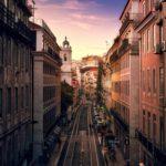 Portugal insolite : 5 manières de visiter le pays autrement