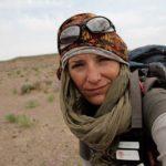 Retour sur l'expédition de Sarah Marquis en mode survie dans le bush australien