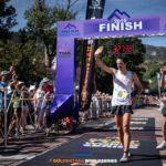 Pikes Peak Marathon 2019 : Une petite victoire pour Kilian Jornet et un record pour Maude Mathys