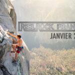 Le REEL ROCK 14 arrive en janvier 2020 !