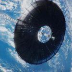 L'odyssée interstellaire, une série documentaire d'anticipation sur Arte