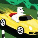 Comment j'ai sauvé un ours polaire et économisé beaucoup d'argent