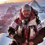 L'alpiniste Nirmal Purja (Nims Dai) a réussi à gravir les 14 x 8.000 de la planète en moins de sept mois