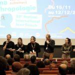 """Lauréats de la compétition internationale et suite de la programmation de la 38ème édition du Festival International """"Cinéma et Anthropologie"""" Jean Rouch"""