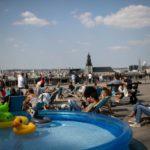 Déménager en Europe, Top 10 des meilleurs pays pour s'installer