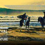 Le palmarès du Festival International du Film et du Livre d'Aventure 2019 de La Rochelle vient d'être dévoilé