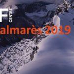 Le palmarès 2019 du Festival du film de montagne de Banff vient d'être dévoilé