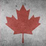 Top 10 des objets souvenir à ramener du Canada