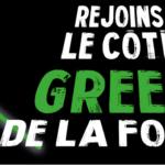 Green Friday, l'anti Black Friday, avec 25 gestes faciles et efficaces pour consommer responsable