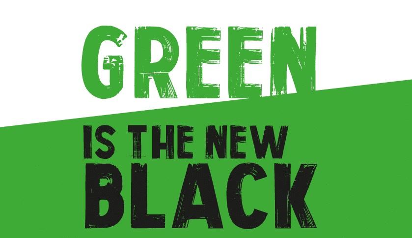 https://www.unmondedaventures.fr/wp-content/uploads/2019/11/green-is-the-new-black.jpg