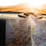 4 bonnes raisons de partir à l'aventure avec une voiture de location