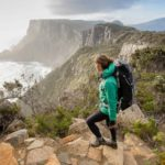 CHOISI TON TRIP, un nouveau site dédié aux partages d'expériences entre voyageurs passionnés