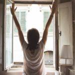 10 concepts de Bonheur à découvrir à travers le monde