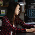 Bon plan pour apprendre des langues et Prendre confiance avec les meilleurs tuteurs en ligne