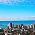 Les plus belles villes sur la Mer Noire