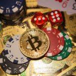 Voici tout ce que vous devez savoir sur les casinos Bitcoin