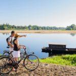 10 idées de micro-aventure pour s'échapper au printemps 2021