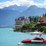 Vacances d'été 2021 : la France pour se dépayser à coup sûr